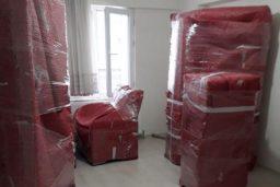 Yalova Evden Eve Taşımacılık